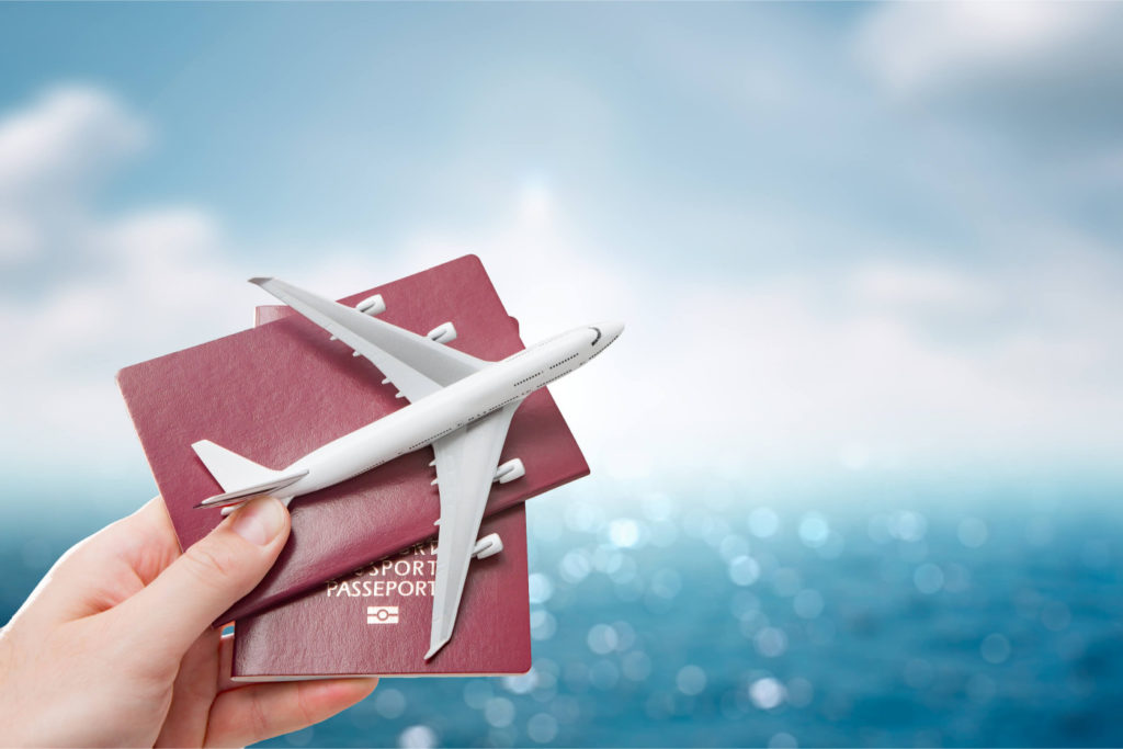 7 reasons to buy Canadian travel insurance