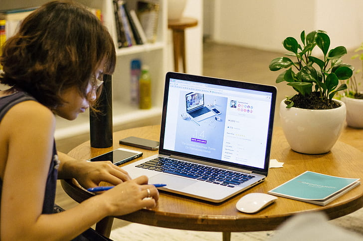 Arrange a Work from Home Policy