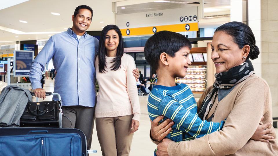 important details about super visa insurance