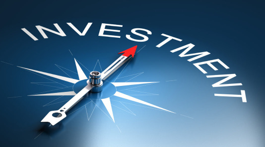 investment philosophy in hiring a financial advisor