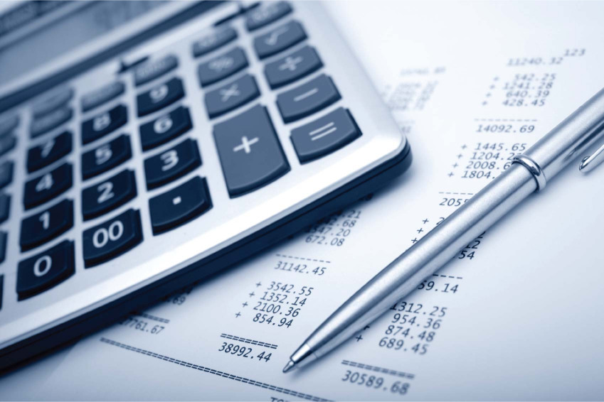 outsourcing payroll service