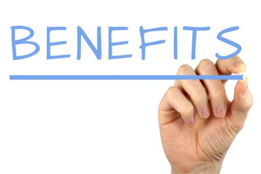 read the health insurance benefit list